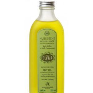 olive secche biologico 230ml con olio di enotera-marius fabre tec-terreecolori calestano-parma
