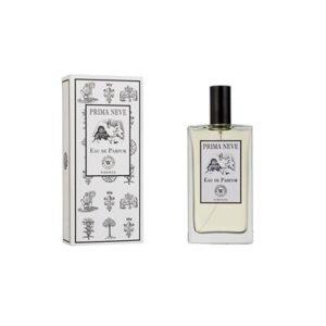 profumo eau de parfum prima neve wally tec-terreecolori calestano-parma