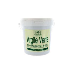 argilla-verde-superfine-1kg-naturado-tec-terreecolori-calestano parma