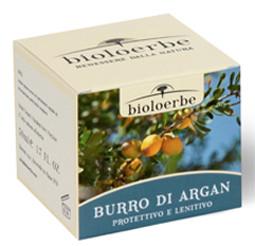 biocom-bioloerbe-burro-argan-bio-50ml-tec-terreecolori-calestano parma