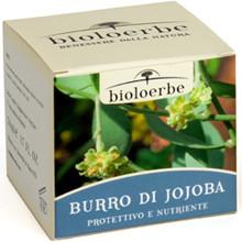 biocom-bioloerbe-burro-jojoba-50ml-tec-terreecolori-calestano parma