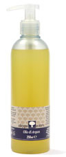 biocom-olio-argan-250ml-tec-terreecolori-calestano parma