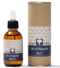 biocom-olio-pistacchio-50ml-tec-terreecolori-calestano parma