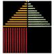 logo_tec_terreecolori_calestano_parma_80x80